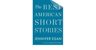 FREE SHIPPING !  The Best American Short Stories 2014 (Paperback � 2014) Edited by Jennifer Egan