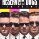 FREE SHIPPING ! Reservoir Dogs (Two-Disc Special Edition)  Starring Harvey Keitel & Tim Roth