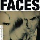 Faces (The Criterion Collection)Gena Rowlands & John Marley (Actors);John Cassavetes (Director)