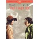 FREE SHIPPING ! Play It Again, Sam (Widescreen Ed.) Woody Allen & Diane Keaton