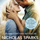 Safe Haven (Paperback –  2012) by Nicholas Sparks
