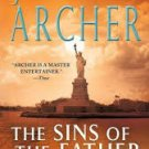 FREE SHIPPING ! The Sins of the Father (The Clifton Chronicles) Paperback – 2012 by Jeffrey Archer