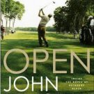 FREE SHIPPING ! Open: Inside the Ropes at Bethpage Black (Paperback –  2004) by John Feinstein
