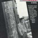 FREE SHIPPING ! Desolation Angels (Paperback –  1995) by Jack Kerouac
