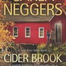 FREE SHIPPING ! Cider Brook (A Swift River Valley Novel) Paperback-2004 by Carla Neggers
