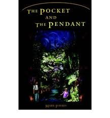 FREE SHIPPING ! The Pocket and the Pendant (Paperback �  2004) by Mark Jeffrey