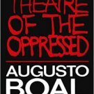 FREE SHIPPING ! Theatre of the Oppressed (Paperback –  2011) by Augusto Boal