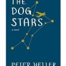 FREE SHIPPING !  The Dog Stars (Vintage Contemporaries) Paperback–2013 by Peter Heller