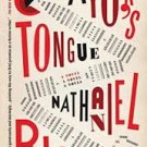 FREE SHIPPING !  The Mayor's Tongue (Hardcover First Ed, 2008) by Nathaniel Rich