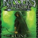 FREE SHIPPING ! The Ruins of Gorlan (Ranger's Apprentice 1) by John Flanagan