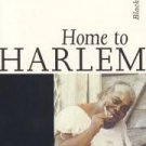 FREE SHIPPING ! Home to Harlem (Black Classics) Paperback – December, 2000 by Claude McKay