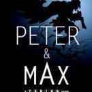 Peter & Max:A Fables Novel (Hardcover-2009) by Bill Willingham & Steve Leialoha