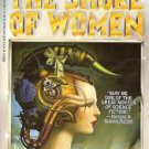 FREE SHIPPING ! The Shore of Women (Paperback-1987) by Pamela Sargent