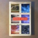 FREE SHIPPING !  Cloud Atlas: A Novel (Paperback – 2004) by David Mitchell