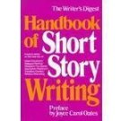 FREE SHIPPING ! The Writer's Digest Handbook of Short Story Writing Vol. 1 (Paperback-1982)