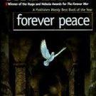 Forever Peace (Mass Market Paperback – 1998) by Joe Haldeman