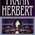 The Dosadi Experiment (Paperback – 2002) by Frank Herbert