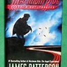 Maximum Ride : School's Out - Forever (Maximum Ride, Book 2) Hardcover – 2006 by James Patterson