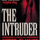 The Intruder (Paperback – 1997) by Peter Blauner