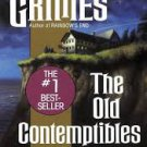 The Old Contemptibles (Mass Market Paperback – 1992) by Martha Grimes