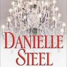 Past Perfect: A Novel (Hardcover – 2017) by Danielle Steel