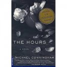 FREE SHIPPING !  The Hours: A Novel (Paperback – 1998) by Michael Cunningham