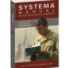 Systema Manual (Paperback –  2014) by Major Konstantin Komarov