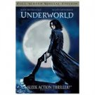 Underworld (Full Screen Special Edition DVD) Michael Sheen & Bill Nighy