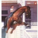 FREE SHIPPING ! Run with the Horsemen (Paperback – 1984) by Ferrol Sams