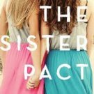 The Sister Pact (Paperback –  2015) by Stacie Ramey