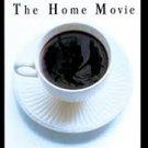History: The Home Movie, A Novel in Verse (Hardcover – 1994) by Craig Raine