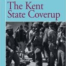 The Kent State Coverup (Paperback-2015)  by Joseph Kelner & James Munves