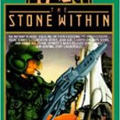 The Stone Within (Chung Kuo Novel No. 4) Mass Market Paperback – 1994 by David Wingrove