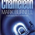 Chameleon (Paperback – 2002) by Mark Burnell