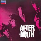 Aftermath by The Rolling Stones (Audio CD Import) Digitally Remastered