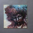 The Cry of Love by Jimi Hendrix (Audio CD Import-1986)