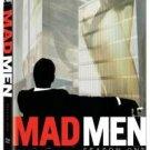 Mad Men: Season 1 DVD | Box Set Starring Jon Hamm & Elisabeth Moss
