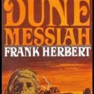 Dune Messiah (Mass Market Paperback – 1984) by Frank Herbert