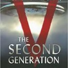 V: The Second Generation (Paperback –  2008) by Kenneth Johnson