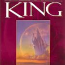Wizard and Glass (Dark Tower) (Vol IV) Paperback – Illustrated, 1997 by Stephen King