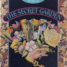 The Secret Garden (Broadway Musical Tie-In Ed. – 1990) by Frances Hodgson Burnett