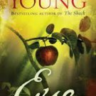 Eve: A Novel (Paperback – 2015) by Wm. Paul Young