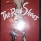 The Red Shoes (The Criterion Collection-44) DVD- 1999