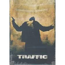 Traffic: The Criterion Collection 2-Disc Special Edition (2002)