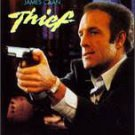 Michael Mann's Thief (Special Director's Edition-1998) Starring James Caan&  Tuesday Weld