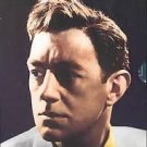 The Alec Guinness Collection: (Kind Hearts and Coronets / The Lavender Hill Mob / The Ladykillers