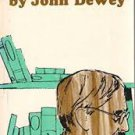 Individualism Old and New (Paperback-1962) by John Dewey