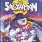 Magic Gift of the Snowman (DVD- 2003)