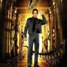 Night at the Museum (DVD-2007) Starring Ben Stiller