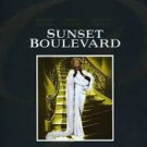Billy Wilder's Sunset Boulevard (Centennial Collection Ed. DVD-2008) William Holden & Gloria Swanson
